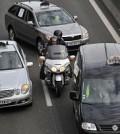 卑詩騎警嚴打分心駕駛違規司機