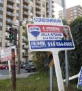 利率上升  加國專家:宜租屋