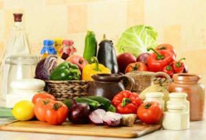 3大類營養素吃出好睡眠