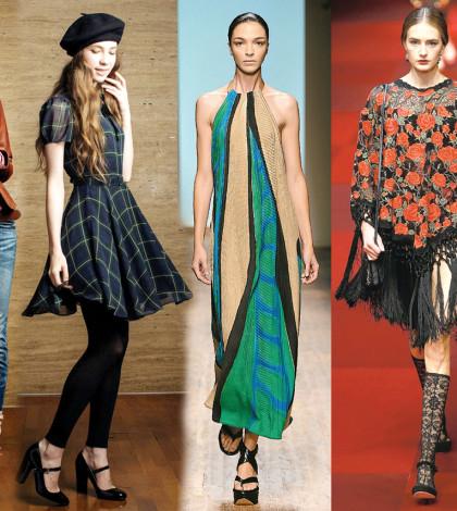 2015春夏米蘭時裝週。p1023-a1-02