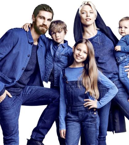 平價時尚品牌H&M。p1024-a3-01