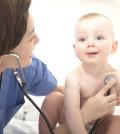 幼兒健康檢查p1041-a6-02p1041-a6-02