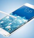 三星Galaxy S6/S6 Edgep1046-a1-03