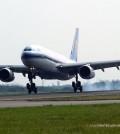 飛機p1047-add-13