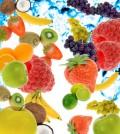 水果p1048-add-04