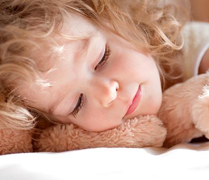 睡眠習慣很重要!p1049-a5-04