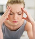 頭痛p1049-add-03