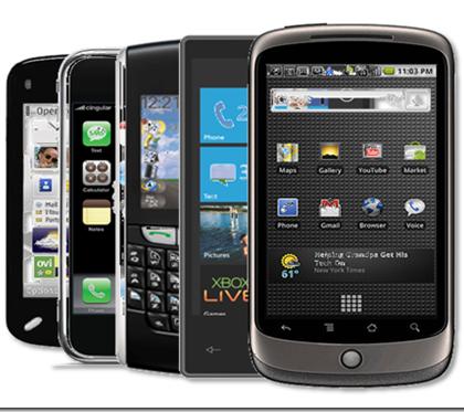 手機p1049-add-06