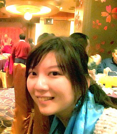 圖為蓮花佳瑤p1057-15-02