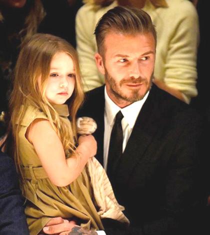 貝克漢與愛女Harper Beckhamp1066-a2-01