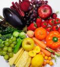 蔬果p1066-add-02