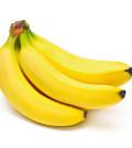 香蕉p1066-add-08