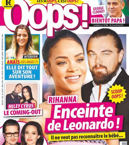 蕾哈娜與李奧納多p1069-a2-01