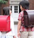 日本小學生書包 要價10萬日元p1070-a4-04