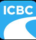 ICBC p1072-add-18