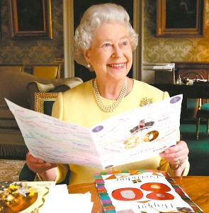 伊莉莎白女王二世p1073-a1-02