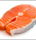 鮭魚p1076-01-add01