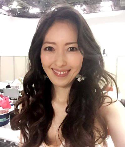 日本「美魔女」p1076-a4-10