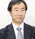 梶田隆章p1077-a1-06