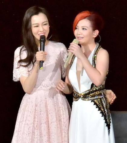 好姐妹范瑋琪與梁靜茹p1077-a8-04