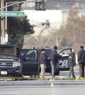 加州恐怖槍擊事件至少14人死p1086-a1-14