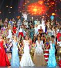 2015年世界小姐選美 西班牙佳麗封后p1088-a1-07