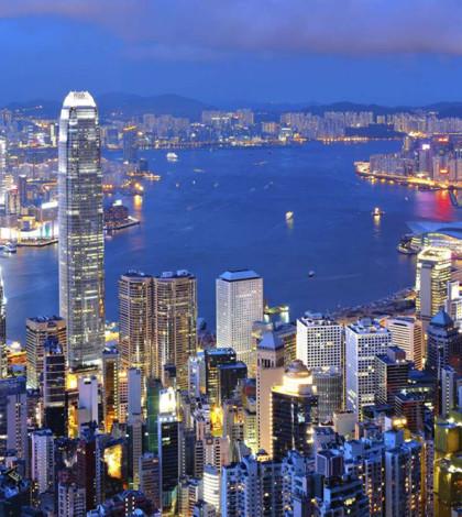 香港p1094-a4-06