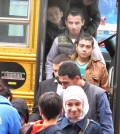 圖為敘利亞難民家庭p1100-a1-04C
