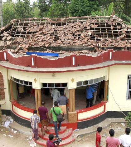 寺廟連續爆炸p1104-a1-06