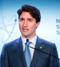 加拿大總理杜魯道p1106-a2-01