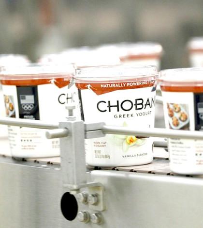 「喬巴尼」(Chobani)優格p1106-a4-01