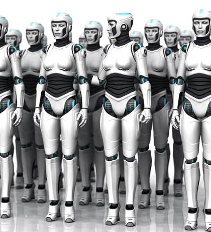 機器人律師示意圖p1109-a4-01
