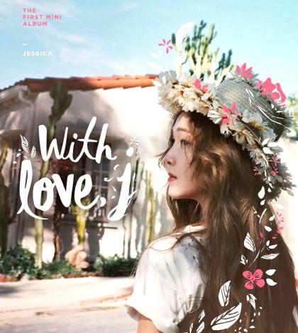 Jessica新專輯p1109-a8-16
