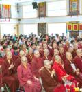 圖為佛子虔心共修p1115-08-07
