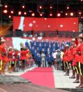 加拿大皇家騎警p1116-a1-07