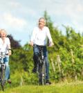 退休銀髮族示意圖p1118-a4-05