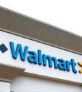 Walmartp1121-a4-01