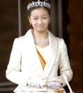 佳子公主p1121-a4-04