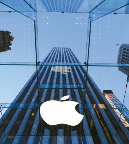 蘋果四度蟬聯全球最有價值品牌p1129-a4-05