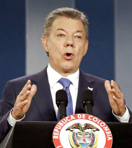 哥倫比亞總統桑托士p1130-a1-05