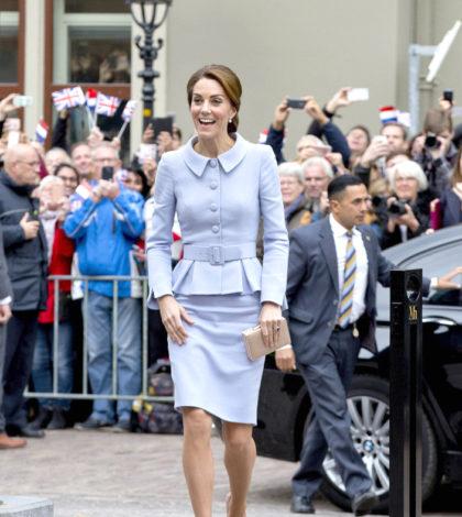 英國凱特王妃p1130-a4-03