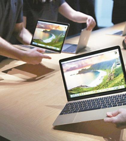 新版MacBookp1131-a4-04