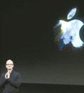 蘋果CEO庫克p1135-a1-10