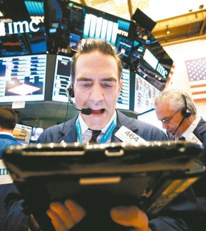 自川普當選美國總統後,美歐、日金融股看好p1135-a4-01