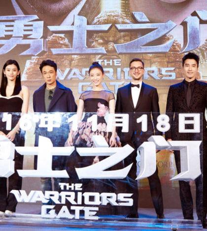 主演出席北京發布會p1135-a8-17