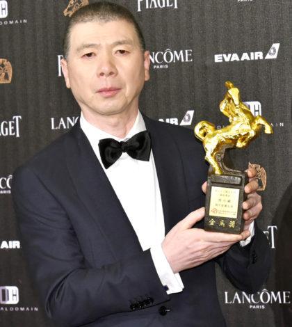 最佳導演馮小剛p1137-a8-01