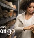 電商巨擘亞馬遜第一家實體超市「Amazon Go」p1138-a4-06