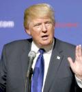 川普當選美國總統p1139-a1-08