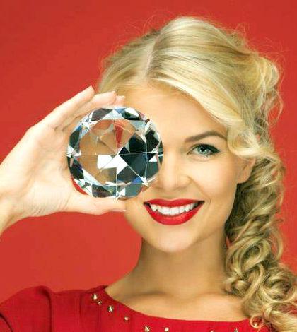鑽石登亞馬遜熱銷人氣商品p1141-a1-05