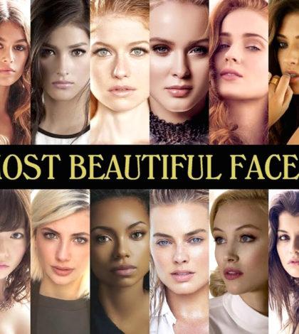 2016年全球最美臉蛋前100名p1141-a1-07